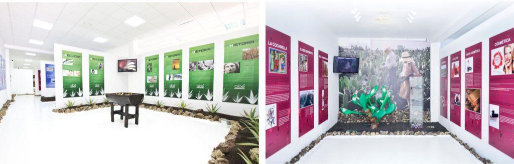 Museo_interior2