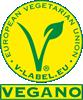 vegano_transparent_rahmenh100